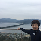 【丹後の旅3日目】天橋立から元伊勢籠神社、真名井神社、股のぞき、あかまつ号の記事より