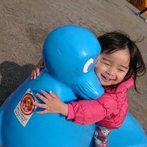 吉野公園の記事に添付されている画像