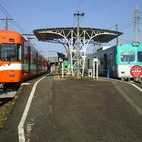 0068 岳南電車まつりに行ってきました。の記事に添付されている画像