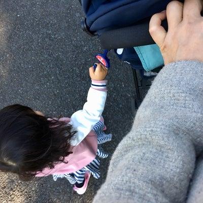 娘の成長記録♡の記事に添付されている画像