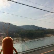 下呂温泉&高山旅 ぱーと1〜下呂モケケとさるぼぼと〜の記事に添付されている画像
