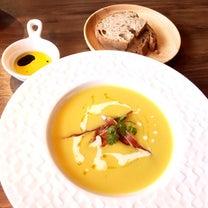 ●上海生活● comm biz レストランウィークの記事に添付されている画像