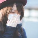 花粉症、耳はとっても大事です。小顔やフェイスラインにも影響が!?の記事より