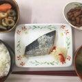 #1日1食の画像