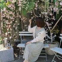 Code♡春に可愛いtitivateのセットアップの記事に添付されている画像