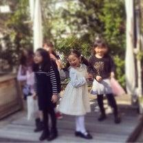 最高の笑顔♡の記事に添付されている画像
