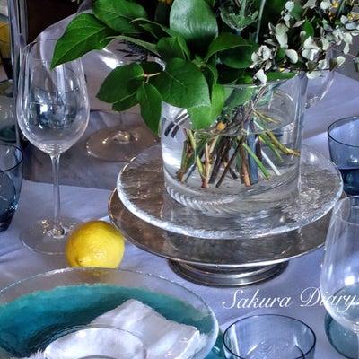 à la dînette 〜地中海料理〜の記事に添付されている画像