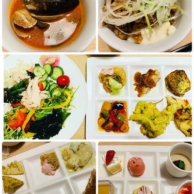 食事について語ろうの記事に添付されている画像