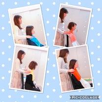 骨格診断+パーソナルカラー診断 京都でグループ診断3の記事に添付されている画像