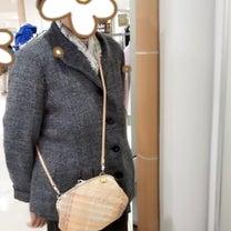 ながの東急百貨店での販売は この3月でまる9年になりました。の記事に添付されている画像