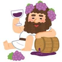スペインの飲酒年齢の記事に添付されている画像