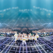 "Nissy ""5th Anniversary"" LIVE (ネタバレ多々有り)の記事に添付されている画像"