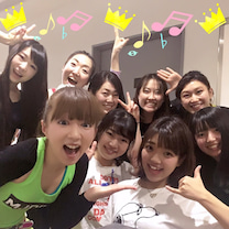 池袋ジャズダンス☆の記事に添付されている画像