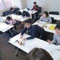 #算命学教室の画像