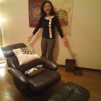 鶴見サロン最後の前世療法のお客さまの記事に添付されている画像