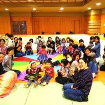 【中央区】やはり最後は笑顔と涙…☆ありがとうBクラスの記事に添付されている画像