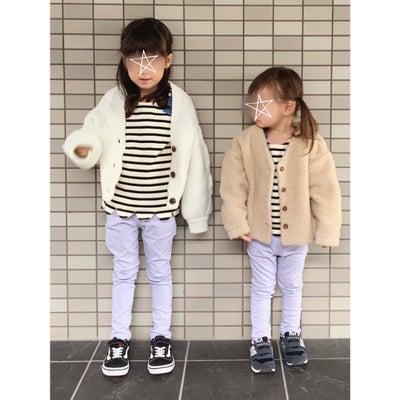 LINEpayがアツイ♡の記事に添付されている画像