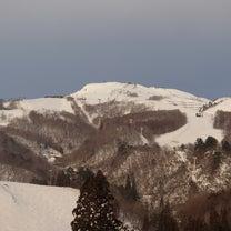 八方旅その③(スキー33日目)+写真館の記事に添付されている画像