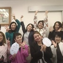 滋賀県長浜市♪キッズコーチング®お茶会開催します!!の記事に添付されている画像