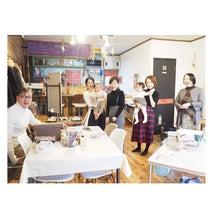 【ゆるり親子マルシェ♡】第2回 開催します!の記事に添付されている画像