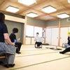 【ハレルWAはぐくみフェスタ】最新育児クイズ&助産師相談の画像