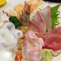 美味しいお刺身を食べに「賀露港 かろいち」への記事に添付されている画像