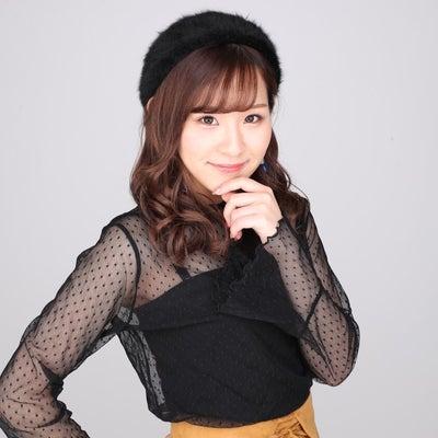 H31.3/17 第20回目ゲスト♪【SIR(サンスポ・アイドル・リポーター)のの記事に添付されている画像