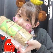 ♡お客様ネイル♡の記事に添付されている画像