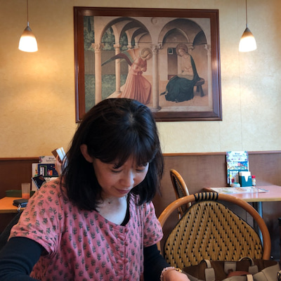 マヤ暦を引き寄せた春のシンクロ二シティ☆の記事に添付されている画像