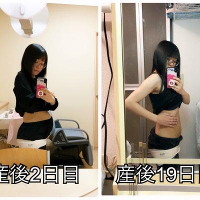 今の体重の記事に添付されている画像
