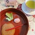 #カリグラフィー広島の画像
