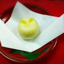 春はいろいろ福福と@琉球茶道ぶくぶく茶館の記事に添付されている画像