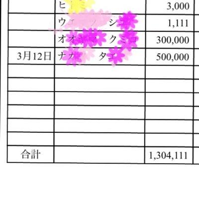 12.27以降、茨城県で殺処分がストップして82日の記事に添付されている画像