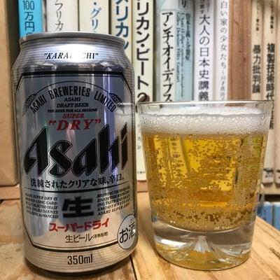 """2019.3.17 酒と肴 """"あるもの""""で飲んでねの記事に添付されている画像"""