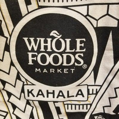 エミココ~ロンバケ☆ハワイ☆食材の組み合わせ@WHOLE  FOODS☆4月のメの記事に添付されている画像