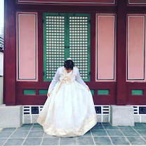 韓国でも大人気すぎて品薄状態のピーリングの記事に添付されている画像