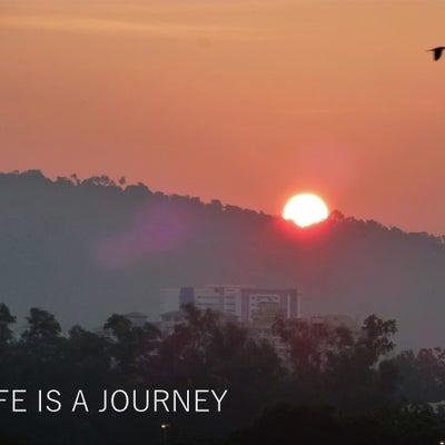 マレーシア移住6ヵ月目@うんちゃ!週始まり♡元気玉をお届け(本日2回目投稿)の記事に添付されている画像