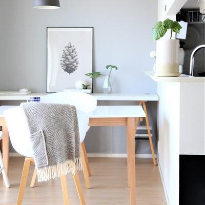おしゃれなお家に必ずあるもの!?インテリアを楽しむための鉢選び。の記事に添付されている画像