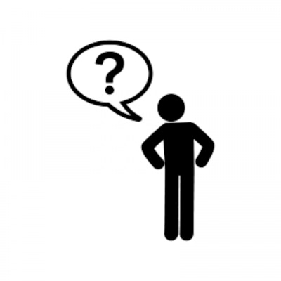 工事の途中で「あれ?話が違う」の記事に添付されている画像