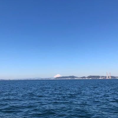 トラフグ専門‼︎出船‼︎の記事に添付されている画像