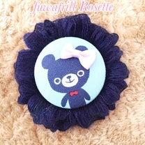 先生へのプレゼント♡(岡山県のLa Cerise様)の記事に添付されている画像
