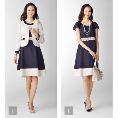 卒入園式 何を着る?の記事に添付されている画像