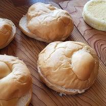手作りハンバーガーでワイワイdinner♡♡の記事に添付されている画像