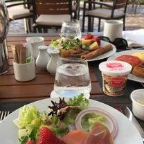 2018 1月 ハワイ旅行 11 ホテルのビーチでのんびり編の記事に添付されている画像