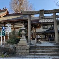 白龍神社  名古屋にての記事に添付されている画像