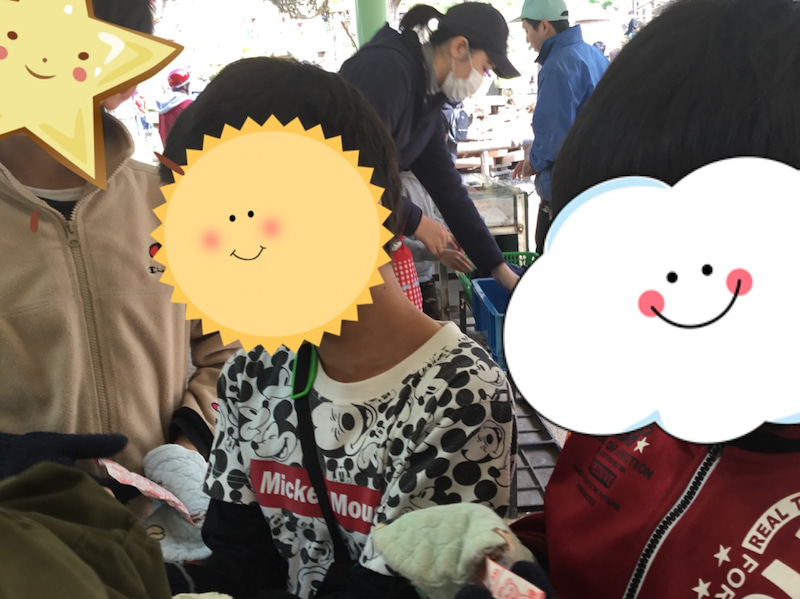 o1080080914374340698 - ◇3月17日(日)◇toiro青葉台