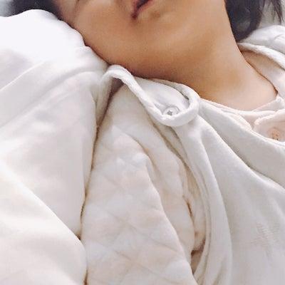 セール♡と、娘の身長体重♡(1歳1か月15日)の記事に添付されている画像