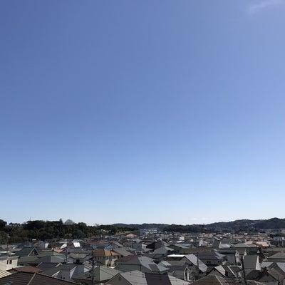 キッズとランチ会と川田先生のレッスン(その2)の記事に添付されている画像