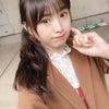梅山恋和ゴーゴーセブン♪JCラストのココナ~の画像