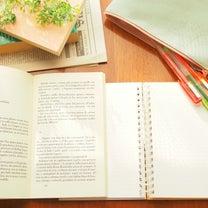 英語の勉強を継続させるコツの記事に添付されている画像